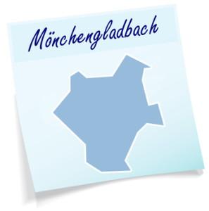 Rundum Diebstahl-Feuerschutz fürs Einfamilienhaus in Mönchengladbach