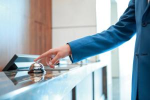 Hotels rüsten in Sachen Brandschutz nach