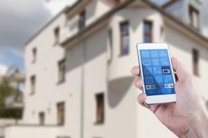 Wie sicher ist Smart Home? Praktischer Komfort vs. Sicherheit!
