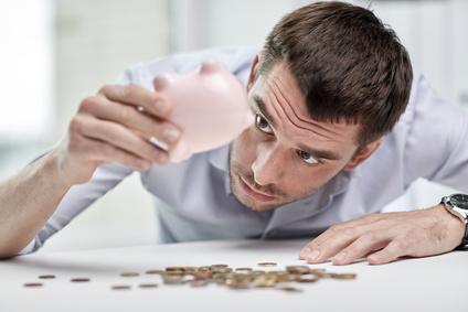 Schutz vor Einbrechern – schon mit wenig Geld große Sicherheit