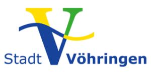 Innenstadt Vöhrigen brilliert mit Messe - Sicherheitsthemen im Fokus der Veranstaltung