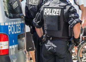 Neue Polizeikampagne gegen Einbrüche gestartet
