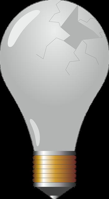 Alarm bei Stromausfall – die Nr. Sicher gegen Einbrecher